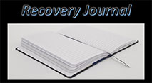 Recovery Journal LLC